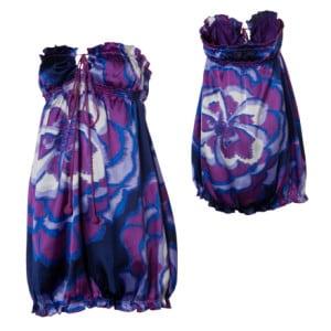 Reef Trance Lite Dress - Womens