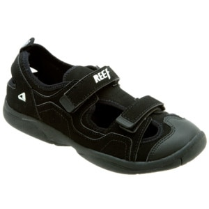 Reef Lil Trekker Sandal - Little Boys