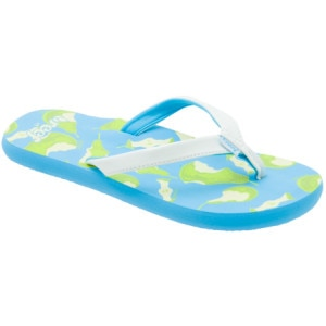 Reef Little Lakeside Sandal - Little Girls
