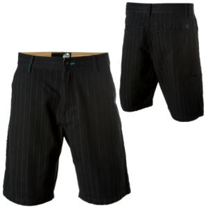 Reef Reef Highway Short - Mens