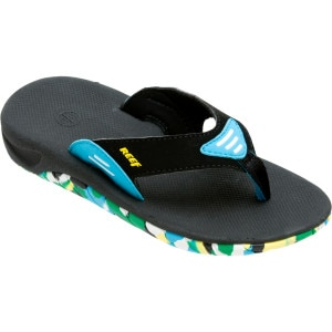 Reef Slap Sandal - Little Boys