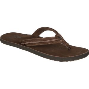 Reef Swing 2 Sandal - Women's