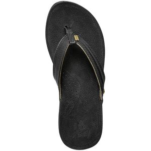 Reef Miss J-Bay Flip Flop - Women's