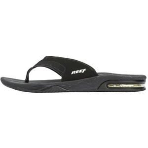 Reef Fanning Prints Sandal - Men's