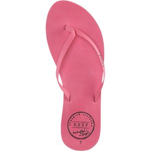 Reef Leather Uptown Sandal - Women's