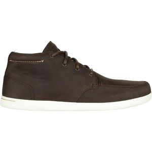 Reef Spiniker Mid NB Shoe - Men's