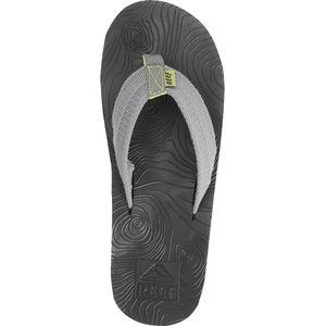 Reef Zen Flip Flop - Men's