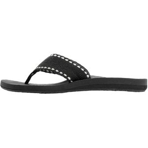 Reef Zen Wonder Flip Flop - Women's