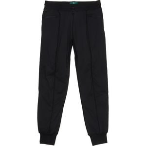 Reigning Champ Alpha Insulated Pant  Men's