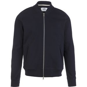 Reigning Champ Varsity Jacket - Men's