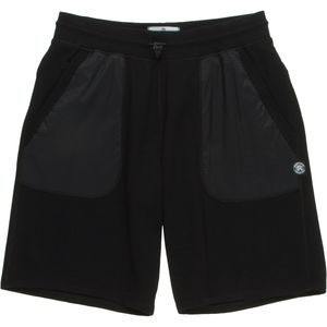Reigning Champ Hybrid Sweatshort - Men's