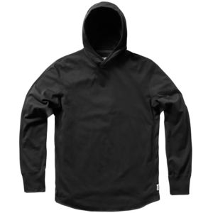 Reigning Champ Pullover Hoodie - Men's