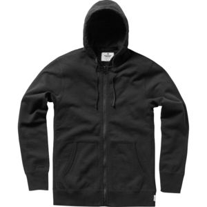 Reigning Champ Casual Full-Zip Hoodie - Men's