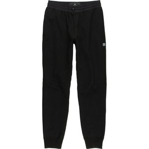 Reigning Champ Sweats - Men's