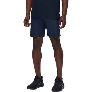 Reigning ChampCoach's Short - Men's