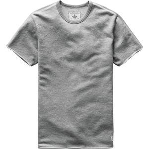 Reigning Champ Cut-Off Crewneck Sweatshirt - Men's