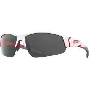 Ryders Eyewear Strider Photochromic Sunglasses - Polarized