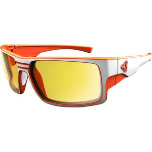 Ryders Eyewear Thorn Sunglasses- Photochromic Anti-fog Lens