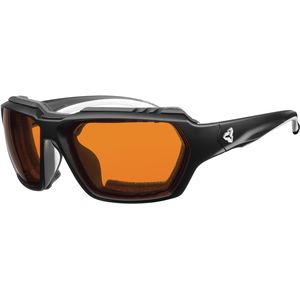Ryders Eyewear Face GX Sunglasses- Photochromic Anti- fog Lens