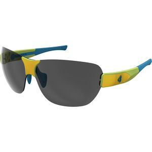Ryders Eyewear Air Supply Sunglasses- Anti-fog Lens