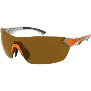 Ryders Eyewear Nimby Sunglasses-  Anti-fog Lens