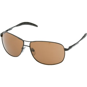 photo: Ryders Cadence sport sunglass