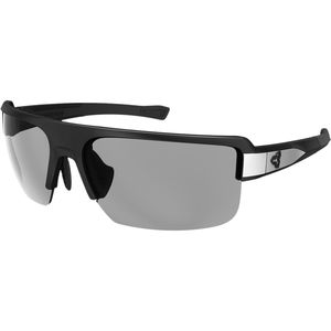Ryders Eyewear Seventh Sunglasses- Polarized Anti-fog Lens