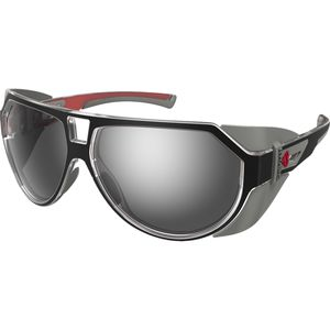 Ryders Eyewear Tsuga Sunglasses