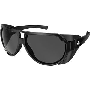 Ryders Eyewear Tsuga Sunglasses - Polarized Lens