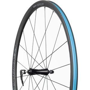 Reynolds Attack Carbon Wheelset - Tubeless Sale