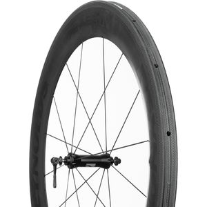 Reynolds 72 Aero Carbon Wheelset - Tubular Price