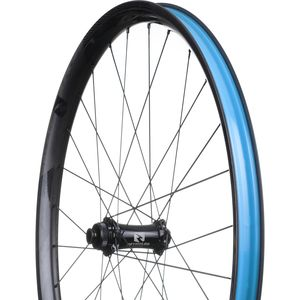 Reynolds 27.5 Enduro Blacklabel Boost Wheelset