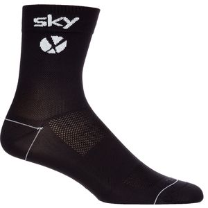 Rapha Team Sky Pro Sock - Regular