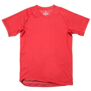 Rhone General T-Shirt - Short-Sleeve - Men's