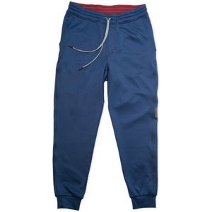Rhone Method Pant - Men's
