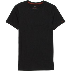 Rhone Element T-Shirt - Short-Sleeve - Men's