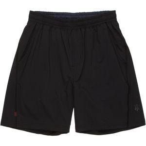 Rhone Bullitt Short - Men's