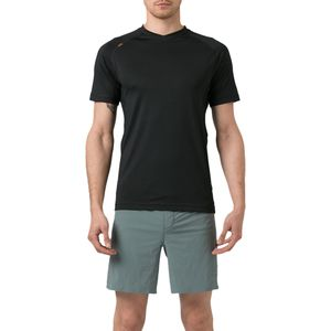 Rhone Sentry T-Shirt - Short-Sleeve - Men's