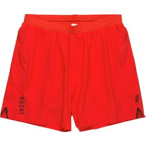 Rhone Swift Running Short - Men's