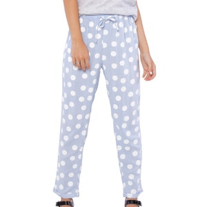 Rhythm Dot Pant - Women's