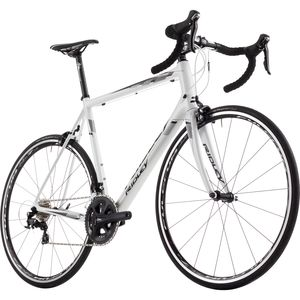 Ridley Helium C20 Shimano 105 Complete Road Bike - 2015