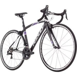 Ridley Liz C20 Shimano 105 Complete Road Bike – 2015