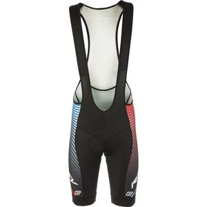 Ridley Laguna Seca Bib Short - Men's Buy
