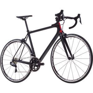 Ridley Helium SLX Ultegra Di2 Complete Road Bike