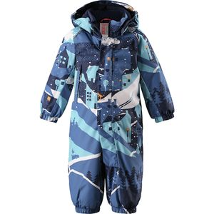 Reima Luosto Reimatec Winter Overall - Infant Boys'