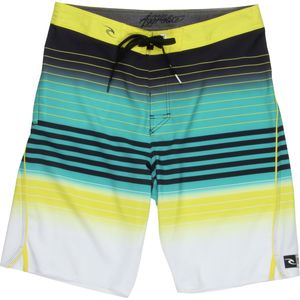 Rip Curl Mirage Aggrotrippin Board Short - Men's