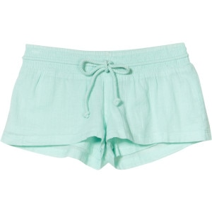 Rip Curl Love N Surf Beach Short - Women's