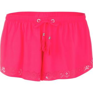 Rip Curl Weekender Board Short - Women's