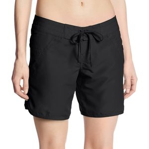 Rip Curl Love N Surf 7in Board Short - Women's