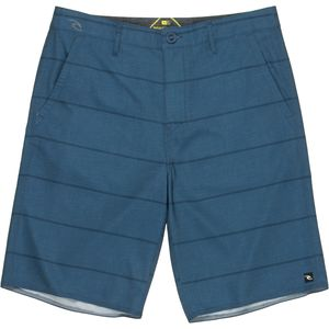 Rip Curl Double Down Boardwalk Short - Men's